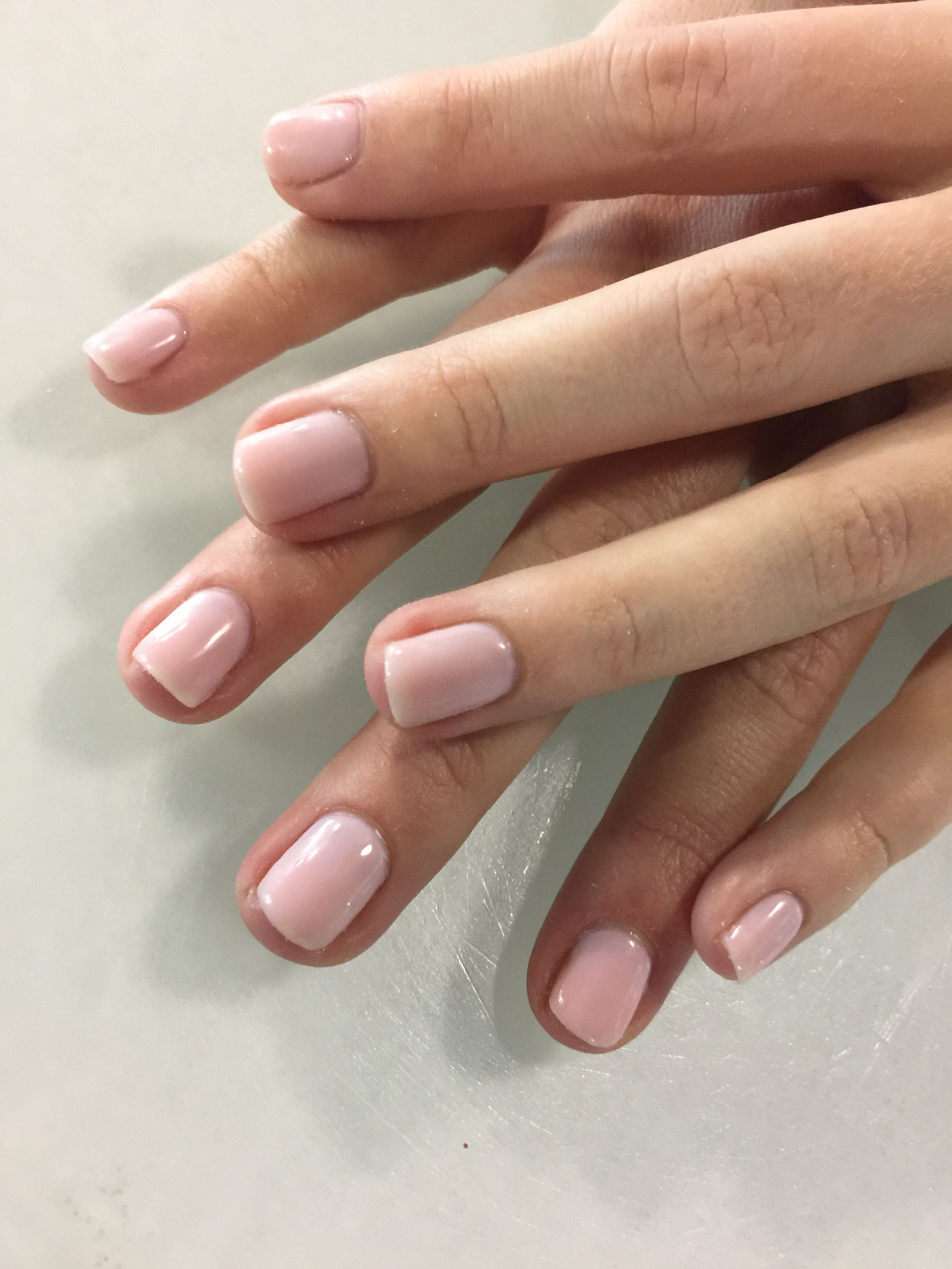 Funny bunny & bubble bath by opi | nails | Pinterest | Funny bunnies ...