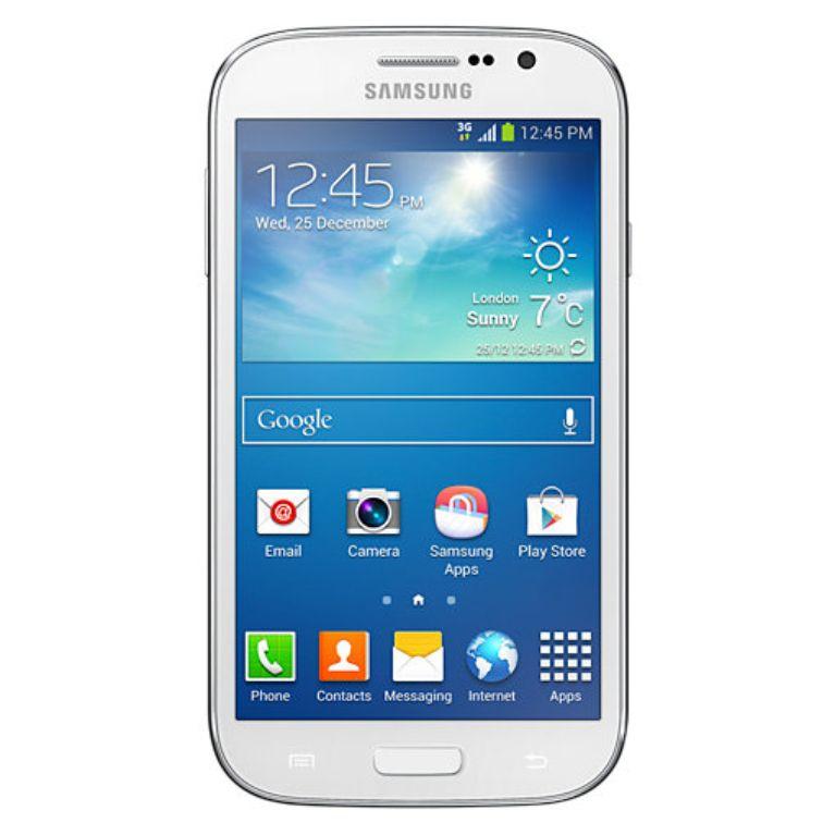 Harga Samsung Galaxy Grand Neo Terbaru Akhir Februari 2015