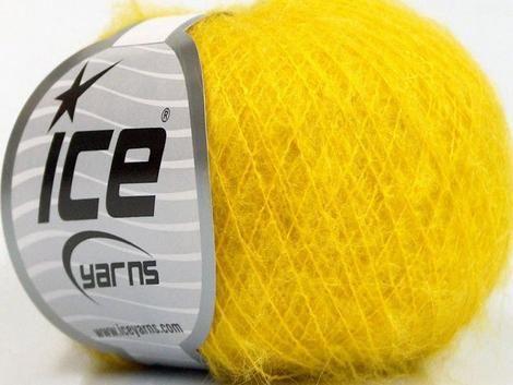 ecfd730079 Limited Edition Spring-Summer Yarns Şerit Yazlık İplikler Double Knitting  100% Akrilik Fettuccia Açık Mint Yeşili İçerik 100% Akrilik Ligh…