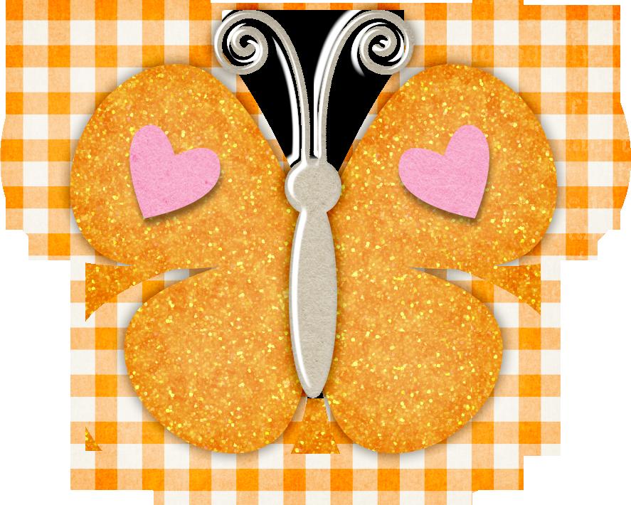 0_c9935_722e6c6a_orig (887×710) - Butterfly