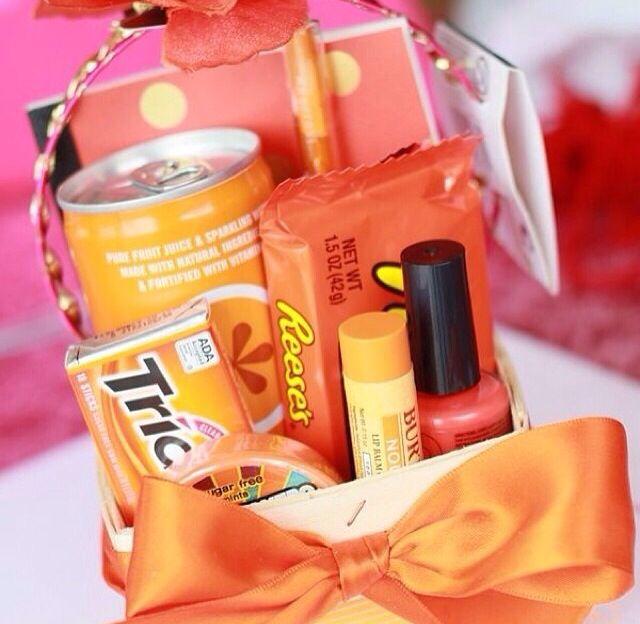 25 Handmade Gifts Under 5 Dollars