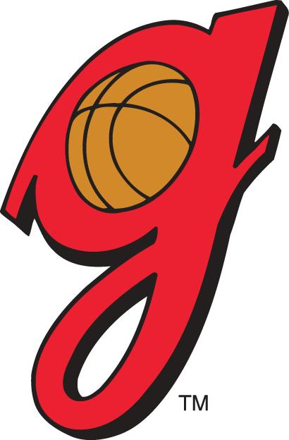 Georgia Lady Dawgs Logo