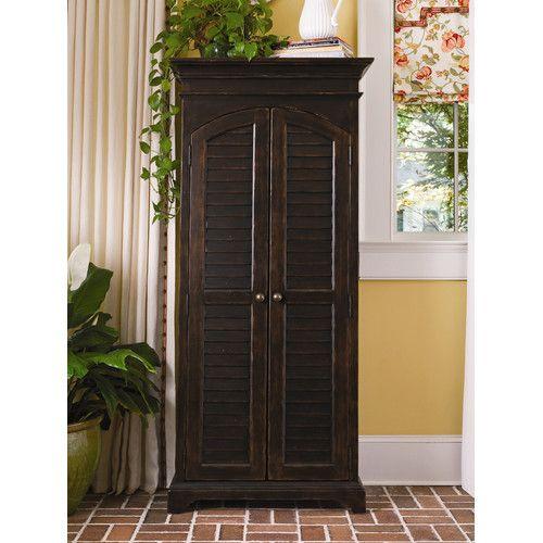 Reese Park Storage Cabinet   Wayfair   home dec   Pinterest ...