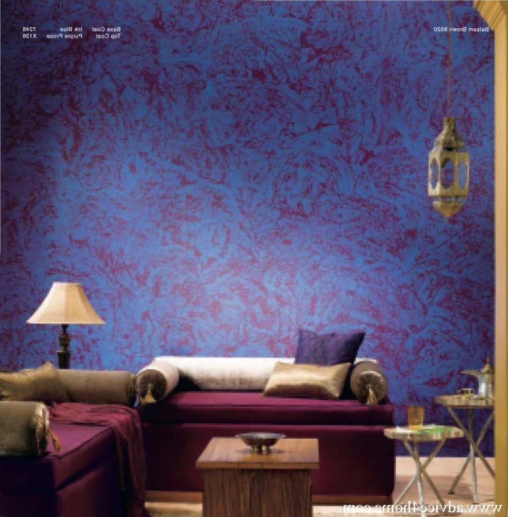 Wall Design Of Asian Paint Best Of Bedroom Texture Paint Design Special Effect Home Bo Of 32 Uniq Painting Textured Walls Modern Textured Wallpaper Wall Design