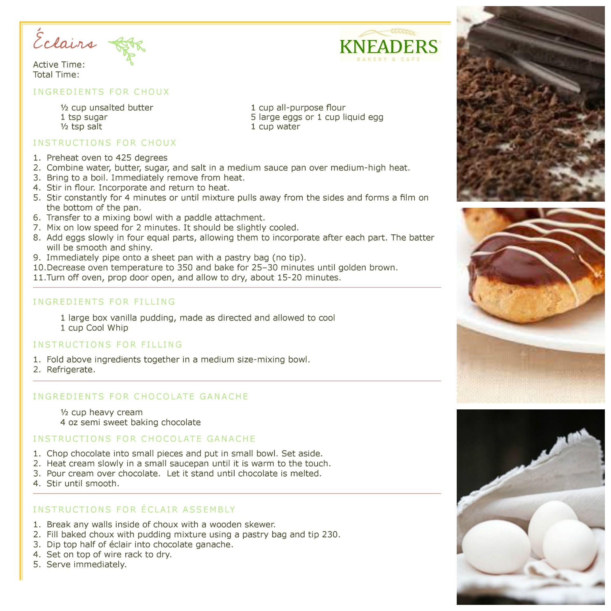 pumpkin bread kneaders recipe