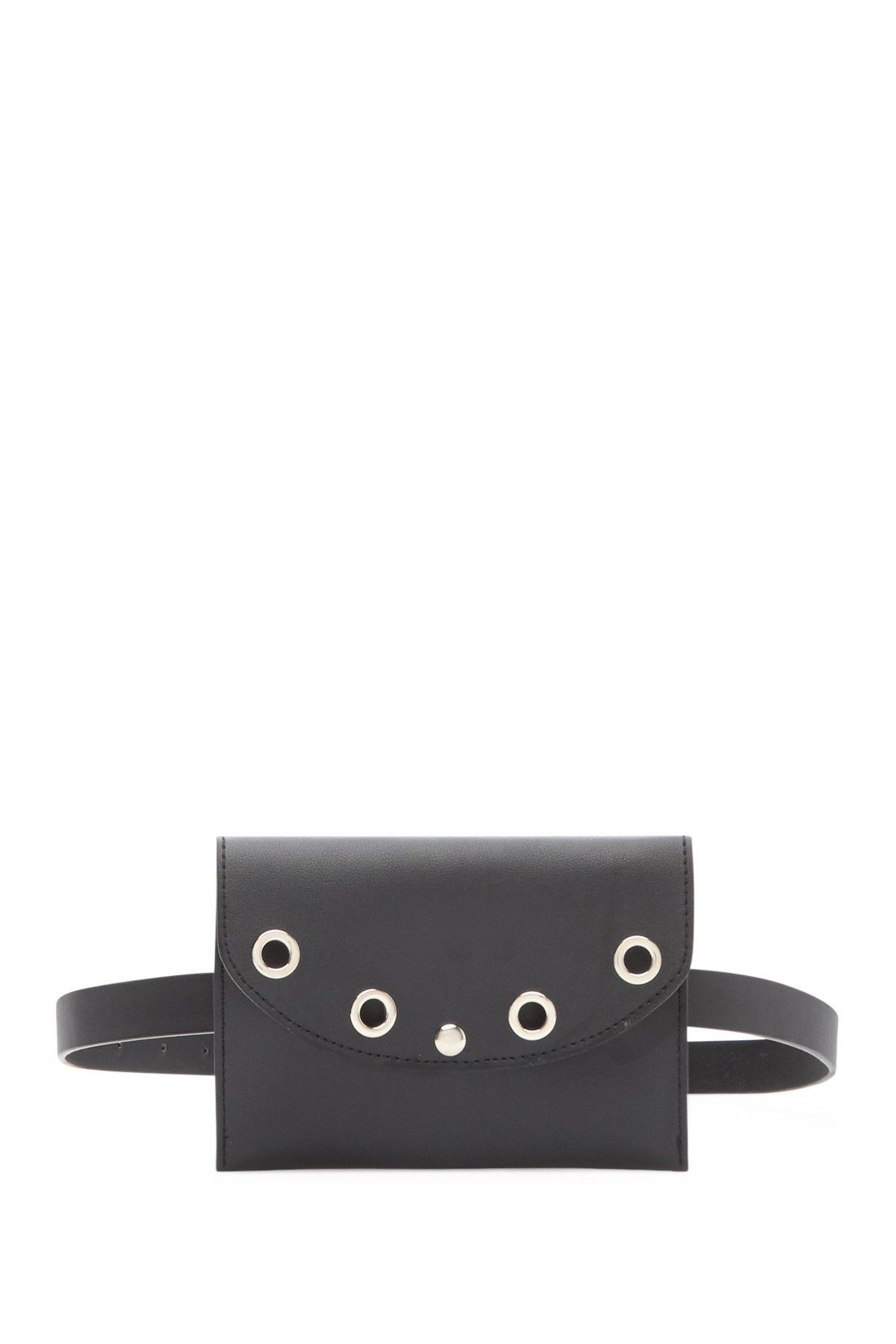 f2d26bb3b Claire Belt Bag by Pink Haley on  nordstrom rack Nordstrom Rack