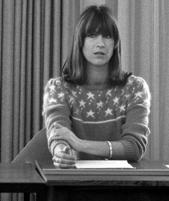 Marianne Bachmeier