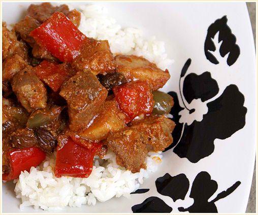 Pork / Chicken Adobo Recipe | Cooking Instructions | Filipino Dish Recipes