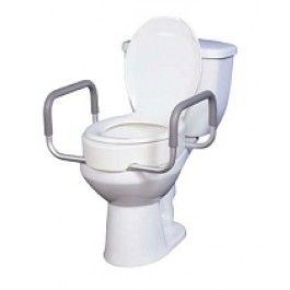 Commodes Google Search With Images Toilet Seat Elongated