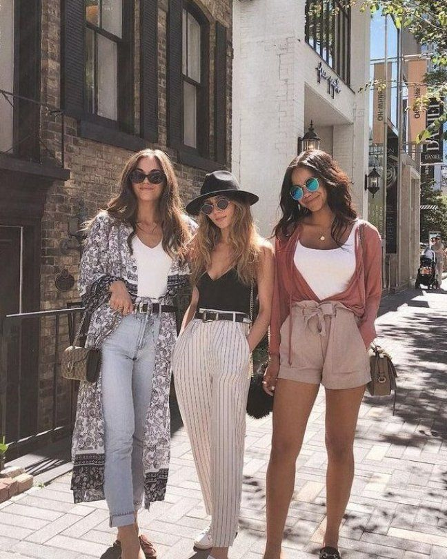 Photo of Street style  street fashion  best street style  OOTD  OOTD inspo  street style …
