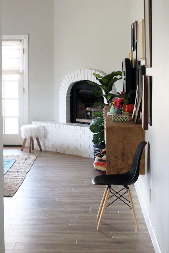 Water Resistant Laminate Flooring Most Durable Flooring Durable Flooring Flooring Options Durable