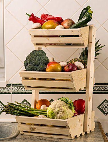 Amazon Deco Porte Cuisine Et Maison