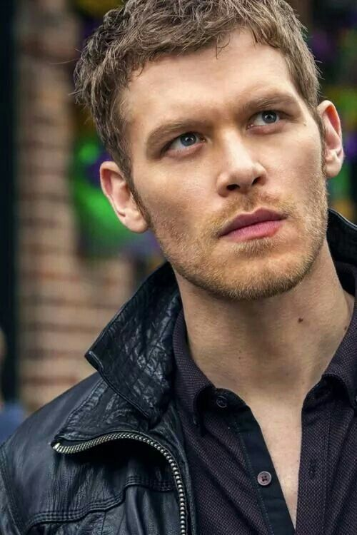Joseph morgan tv pinterest hei este schauspieler for Joseph e joseph italia