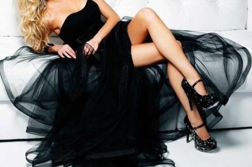 formal evening dresses and gowns love