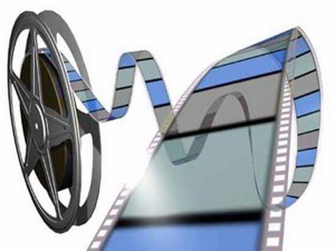 Como Baixar Videos De Qualquer Site Sem Programas Com Imagens