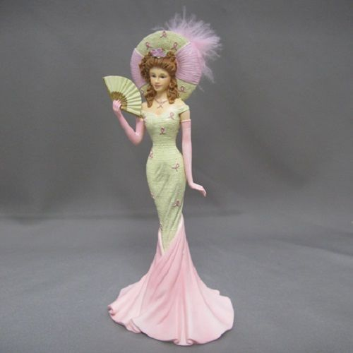 Fashioning-a-Spirit-of-Support-Lady-Figurine-Elegant-Moments-of-Hope-Bradford