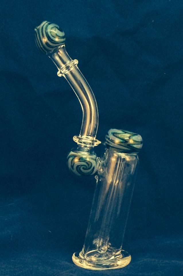 Pin by Howard Brown on Bongs and Pipes | Glass pipes, Bongs