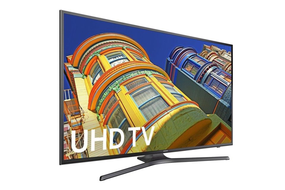 LOWEST PRICES -HOME Samsung Curve 55-Inch 4K Ultra HD Smart LED TV 2016 daebff9a3b