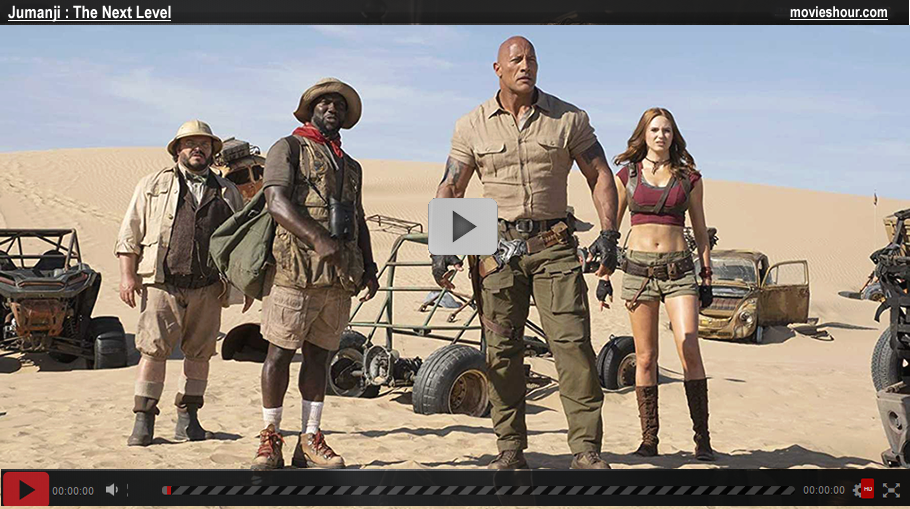 123movies Watch Jumanji The Next Level 2019 Mp4 Openload Jumanji The Next Level 2020 In 2020 New Shows Sony Pictures Kevin Hart