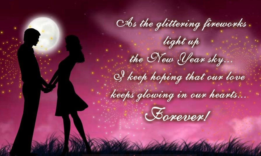 New year 2017 quotes for her love happy new year my love 2019 new year 2017 quotes for her love m4hsunfo