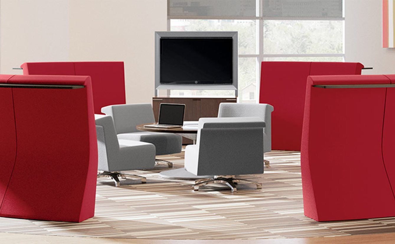 70+ Sell Used Office Furniture Houston   Modern Home Office Furniture Check  More At Http