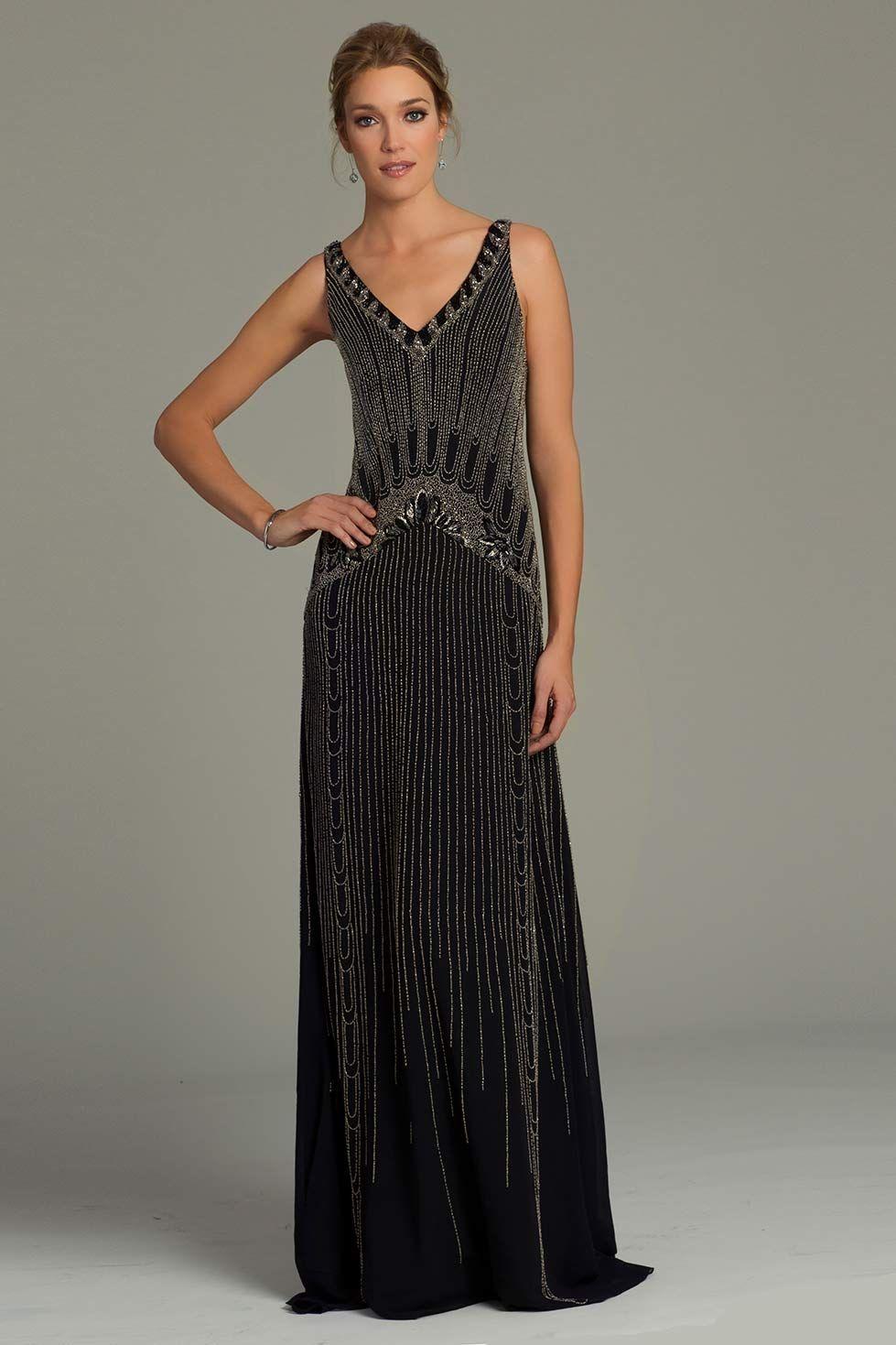 Dress long prom