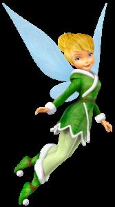 Peter Pan Tinker Bell 8 Disney Fadas Sininho E Amigos Arte Da Disney