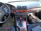 Schmiedmann - Bil til ophug - BMW E39 Sedan - Brugte dele - side 1