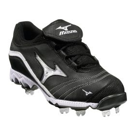 3d49d63e9 Mizuno Women s 9 Spike Swift G2 Switch Metal Fastpitch Cleat - Dick s  Sporting Goods