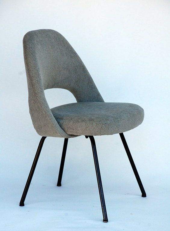 Pin On Knoll Eero Saarinen Executive Chair 72