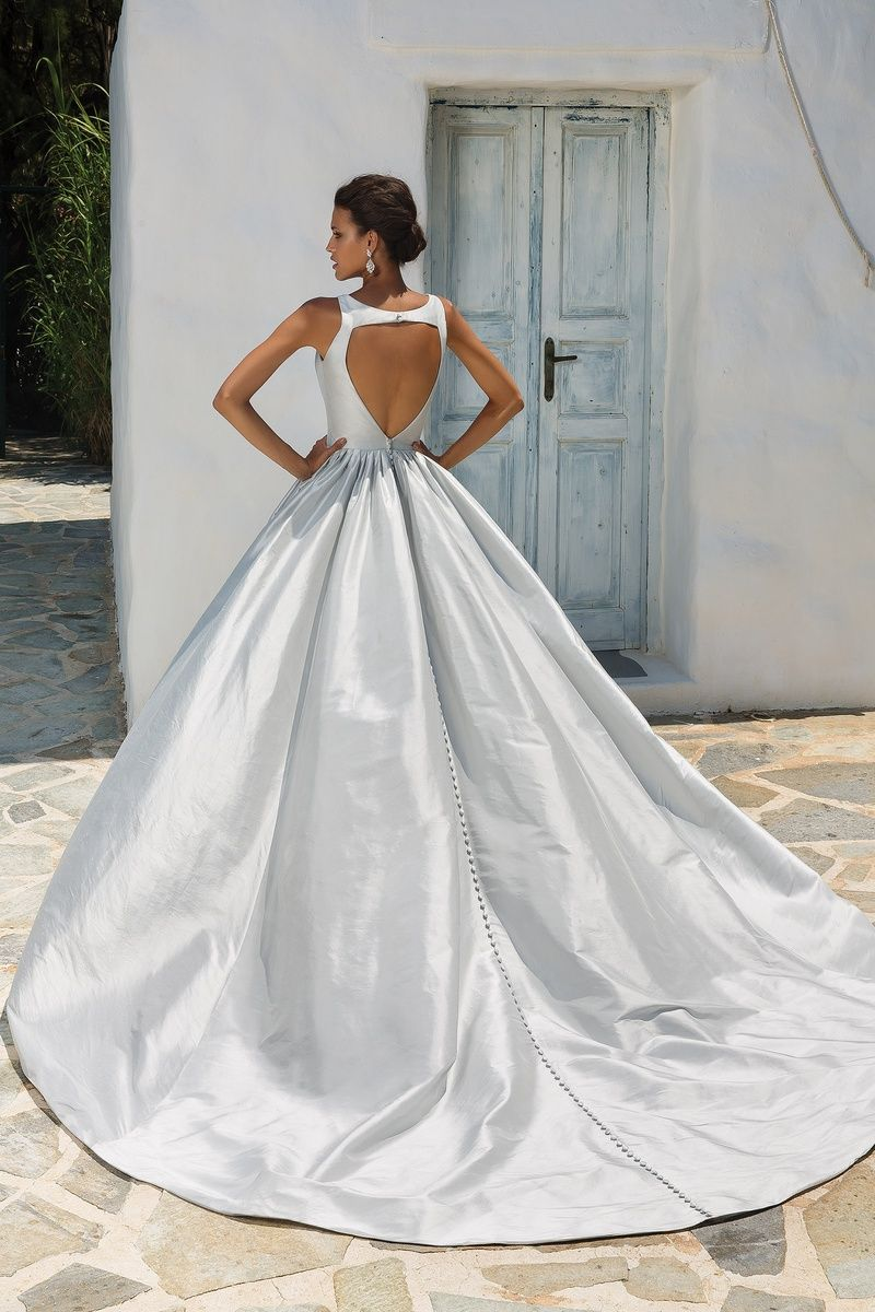 The complete guide to wedding gown fabrics wedding pinterest
