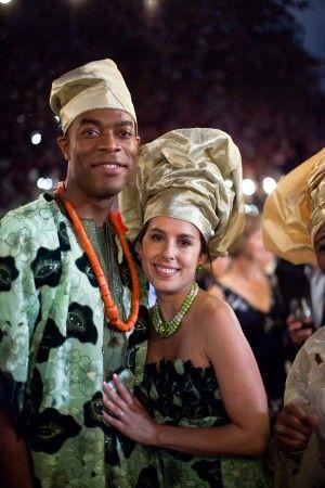 Nigerian rakkaus dating sites