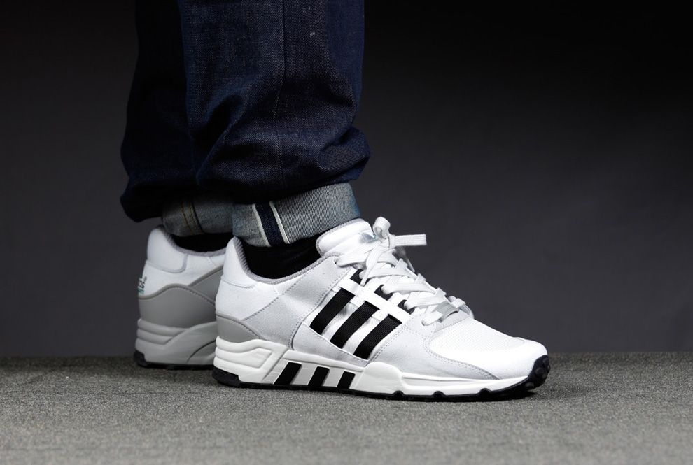 2adc56274f00 adidas Originals EQT Running Support 93