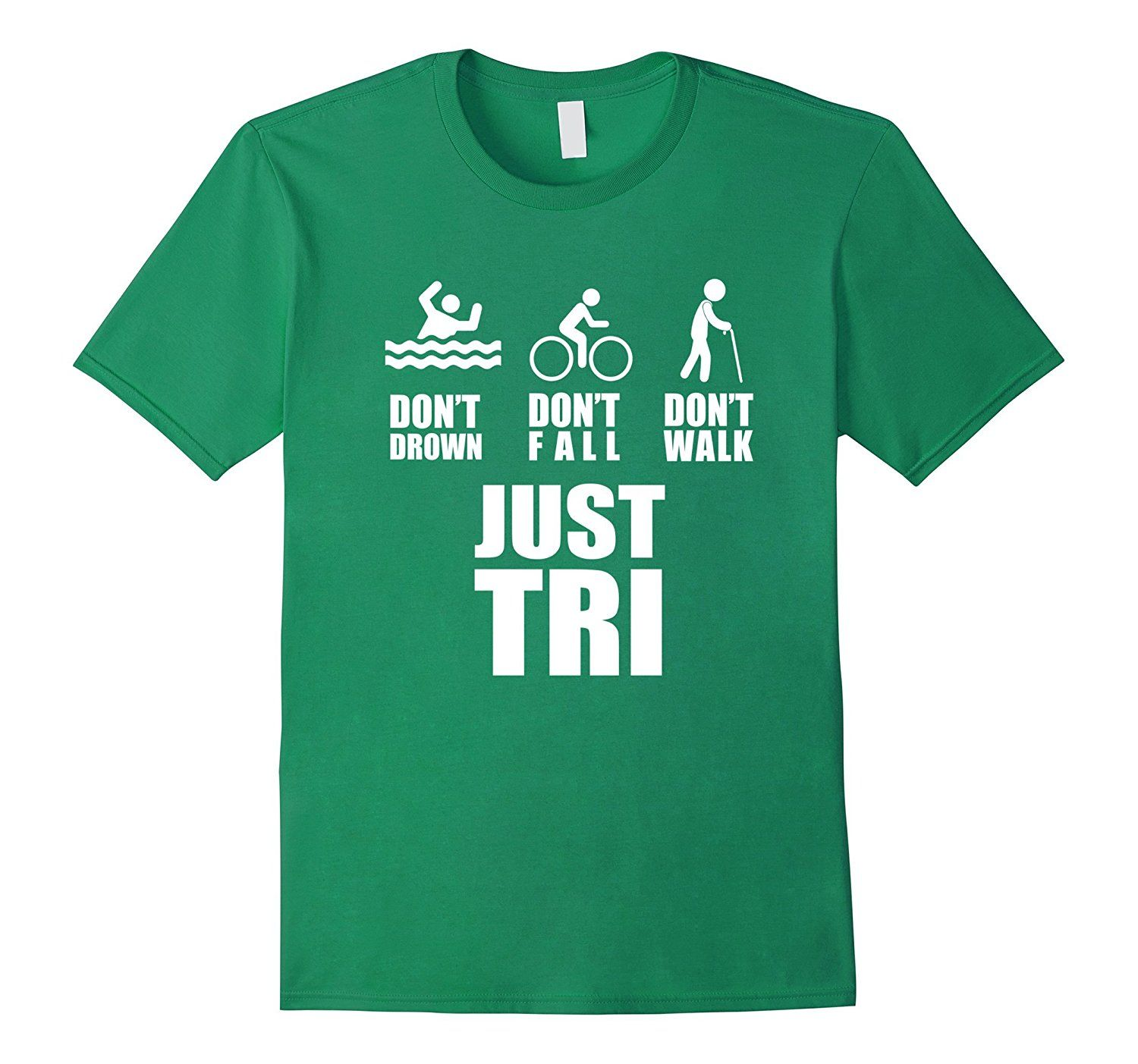 A Great Funny Motivational Triathlon Quotes Shirt For Triathletes To Enjoy When Performing The Vigorous Triathlon Sport Trai Triathlon Shirts Triathlon T Shirt