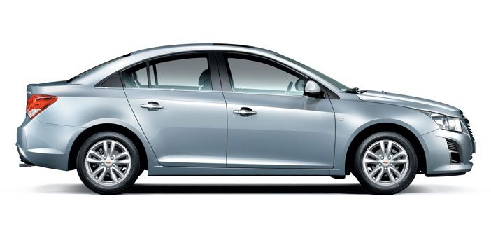 Chevrolet Cruze Review Prices Specifications Mileage Features Chevrolet Cruze Chevrolet Cruze