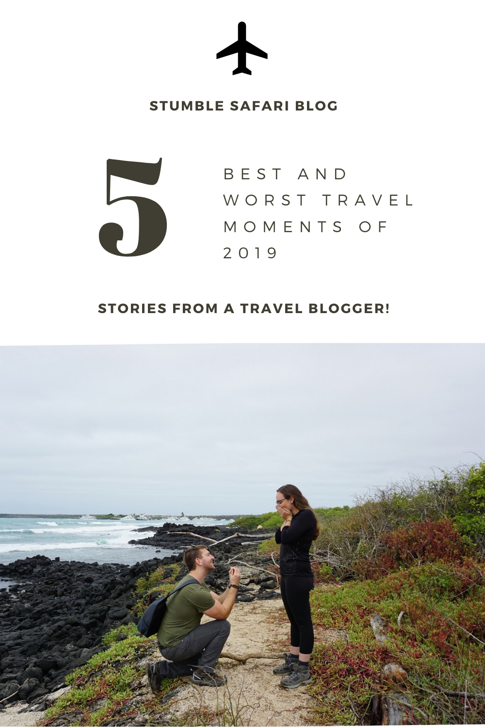 My Worst Travel Moments of 2018   Adventurous Kate