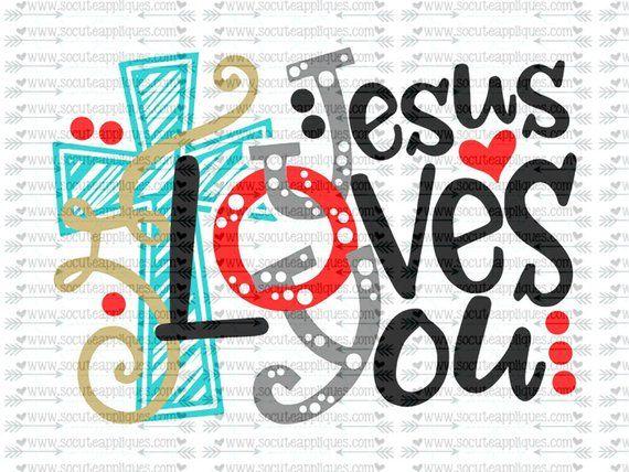 Download Christmas svg, JOY Jesus loves You svg, Christmas svg ...