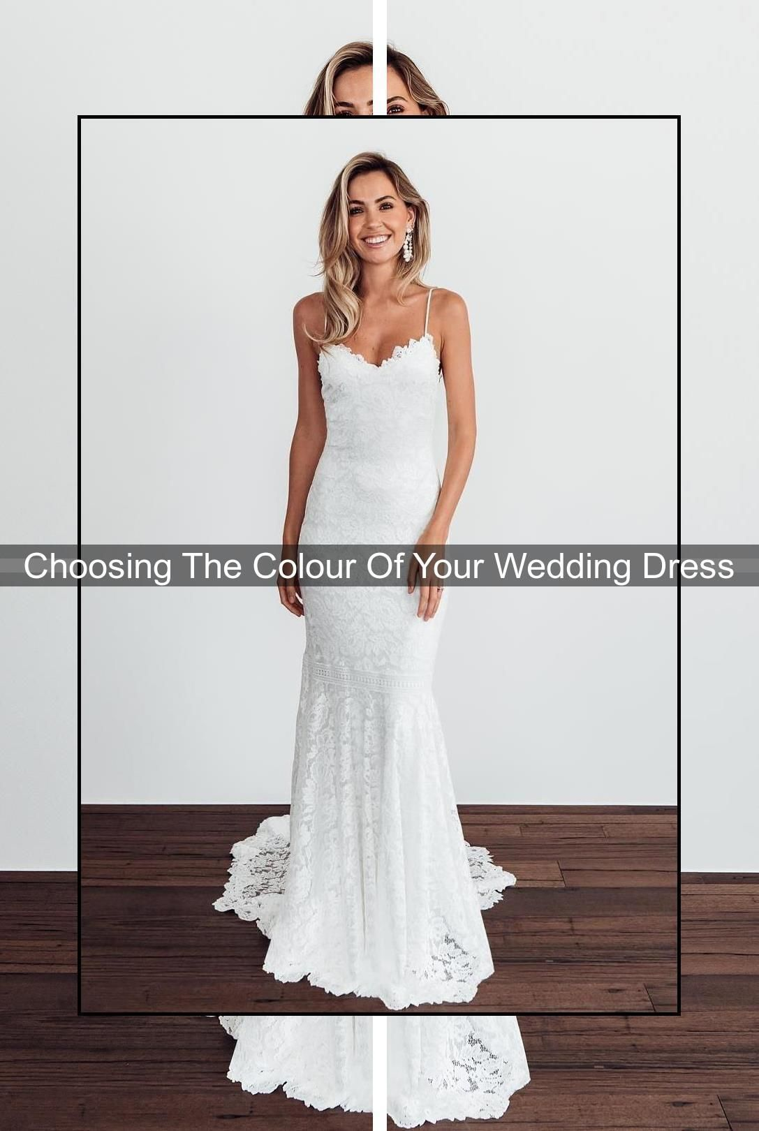 Wedding Store Second Hand Wedding Dresses Vera Wang Wedding Gowns Wedding Store Secon In 2020 Wedding Dresses Wedding Dresses Vera Wang Vera Wang Wedding Gowns