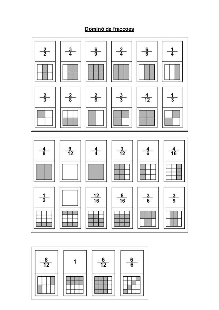 domino - Cerca con Google