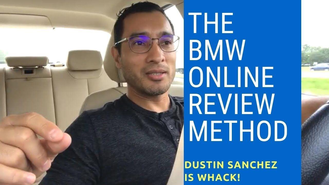 How to get more online reviews google facebook linkedin