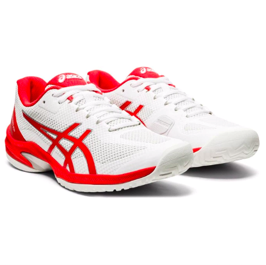New Women S Tennis Shoes From Asics In 2020 Tennis Shoes Womens Tennis Shoes Asics Tennis Shoes