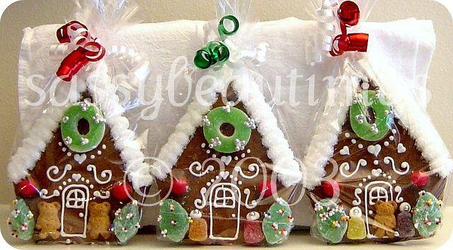 ornaments_P, via Flickr.