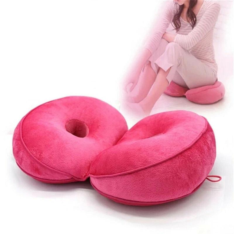 Cushion Posture Corrector in 2020 Seat cushions, Comfort