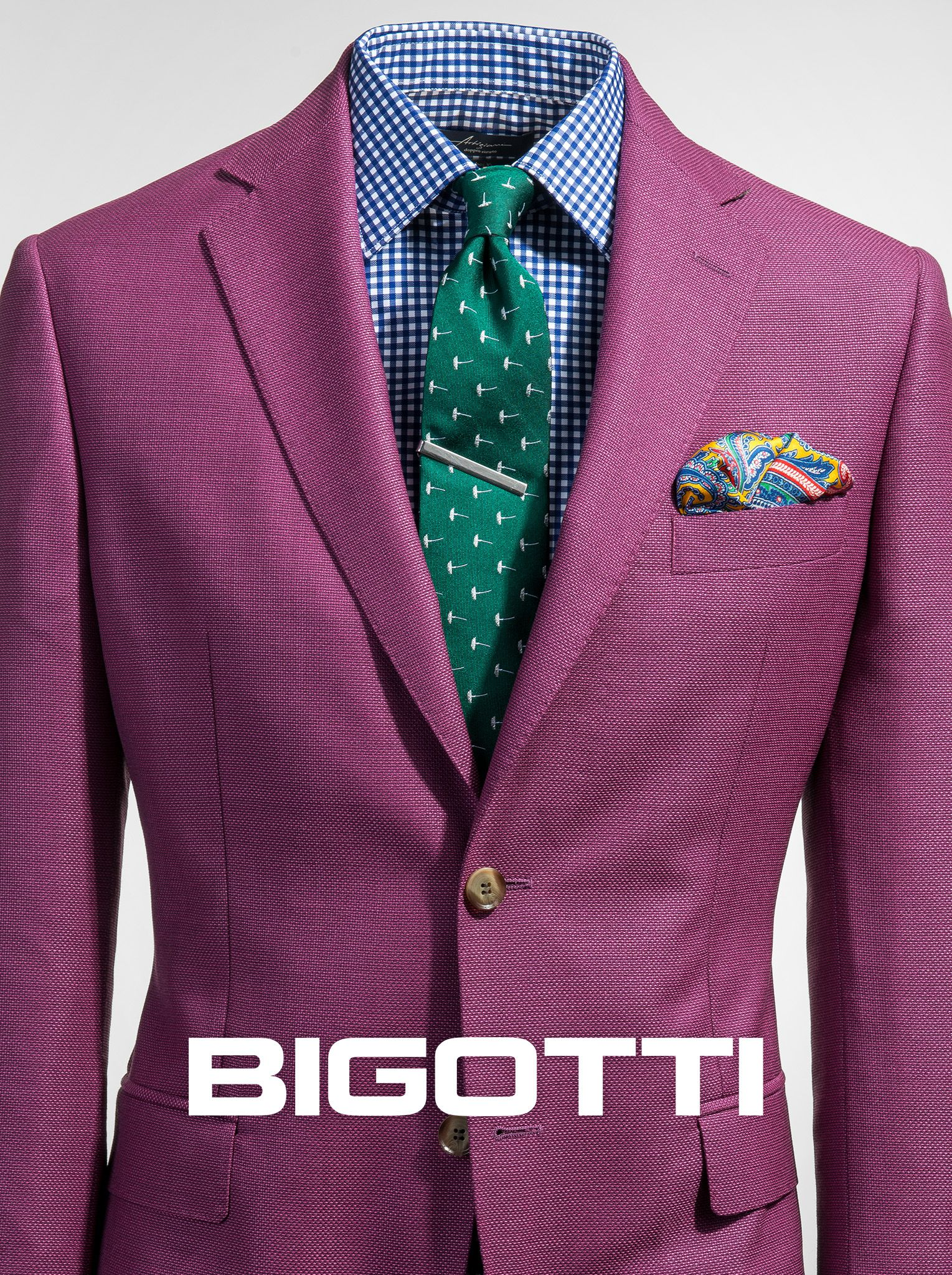 #Nuova #collezione #Mix and #match #surprising #prints and #colors #Browse and #shop in #Bigotti #men #clothing #stores and on https://www.bigotti.ro/noua-colectie#42
