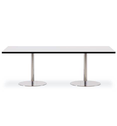Galleria Furniture Oklahoma City: Simple Boardroom Table CF Group