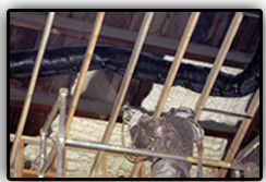 insulation,house insulation,insulation prices,insulating