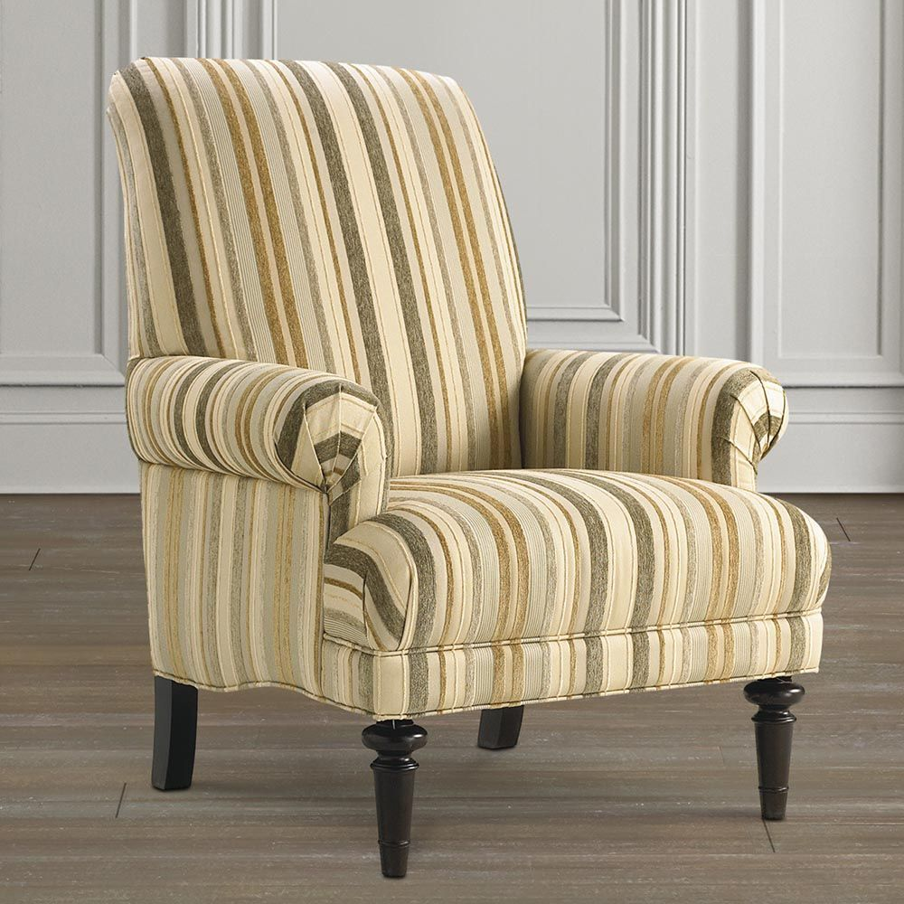 Accent Chair by Bassett Furniture