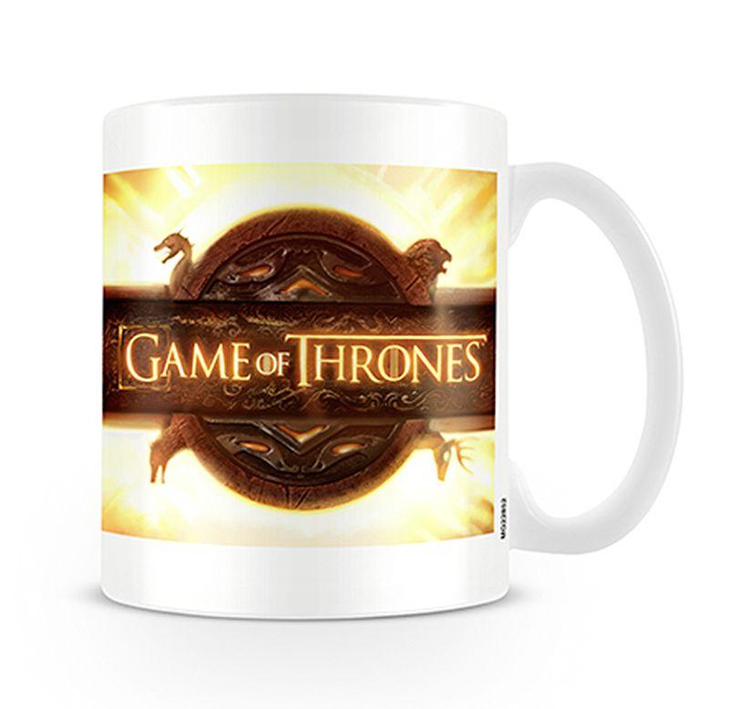 The Lord de Rings LEGOLAS GIMLI Mug Tee Tasse