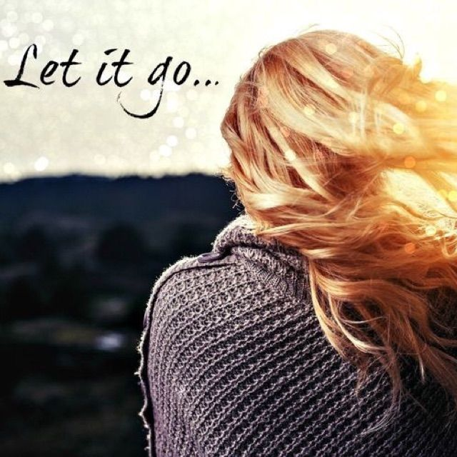 What you bring to God in prayer, and lay at His feet, leave it there. Do not pick it back up. If you are giving anything to God, give it to Him fully. Let it go. Trust God to take care of it. #letgoletgod <br><br>