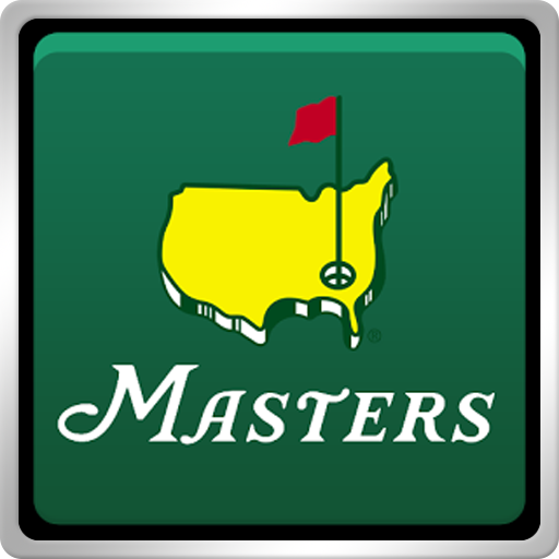 The Masters Golf Tournament Http Cleverstore Vn Ung Dung The Masters Golf Tournament 104073 Html Bringing You Clos Masters Golf Masters Tournament Master